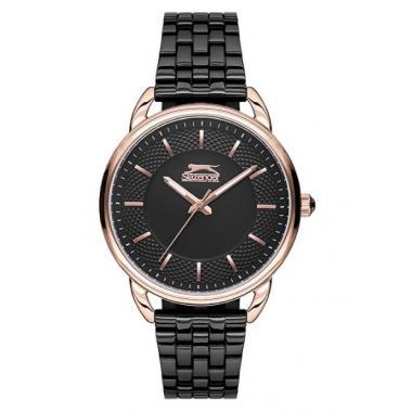 Dámské hodinky SLAZENGER SL.09.6115.3.03