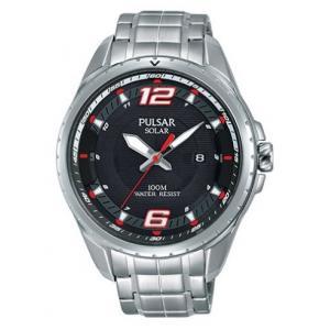 Pánské hodinky PULSAR Solar PX3131X1