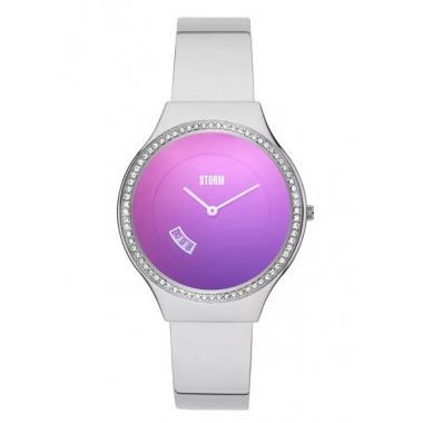 Dámské hodinky STORM Cody Crystal - Purple 47373 P 5bfe3570593