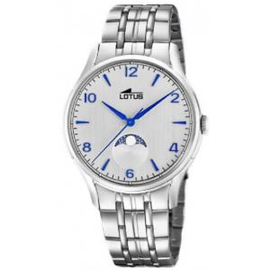 Pánské hodinky LOTUS Retro L18425/1