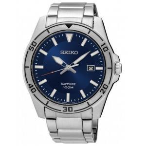 Pánské hodinky SEIKO SGEH61P1