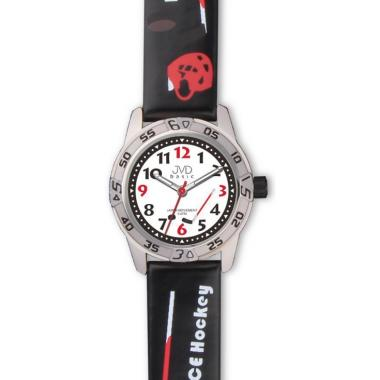 Dětské hodinky JVD J7024.8