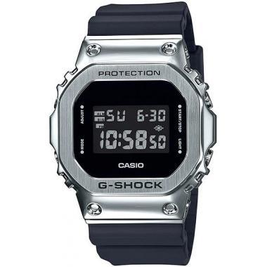 Pánské hodinky Casio G-SHOCK Original GM-5600-1ER