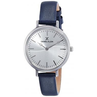 Dámské hodinky DANIEL KLEIN D DK11575-7