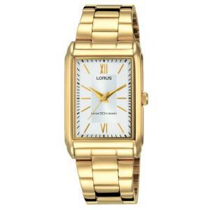 Dámské hodinky LORUS RG274MX9