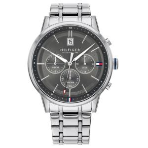 Pánské hodinky TOMMY HILFIGER 1791632