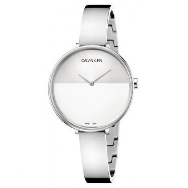 Dámské hodinky CALVIN KLEIN Rise K7A23146