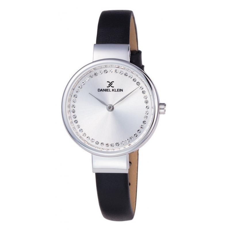 Dámske hodinky DANIEL KLEIN Fiord DK11875-1