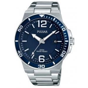 Pánské hodinky PULSAR PS9399X1
