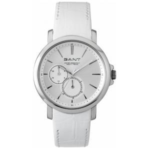 Dámské hodinky GANT Lauderdale W70481
