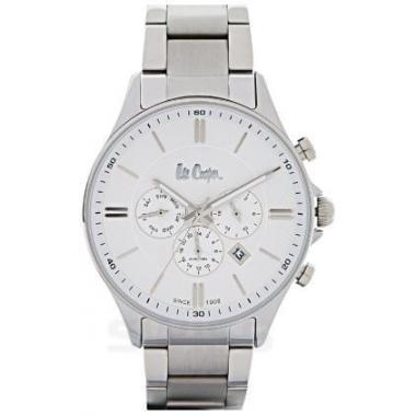 Pánské hodinky LEE COOPER LC06719.330