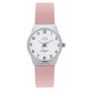 Dětské hodinky JVD J7188.1