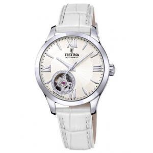 Dámské hodinky FESTINA Automatic 20490/1
