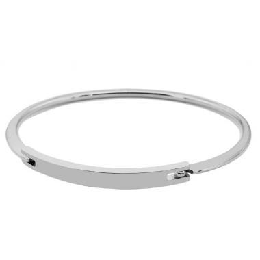 Náramek STORM Ellora Bracelet - Silver 9980866/S