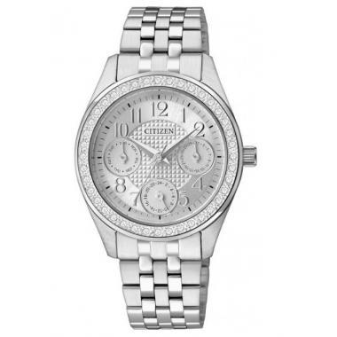 Dámské hodinky CITIZEN Elegance ED8130-51A