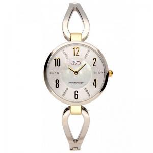 Dámské hodinky JVD JC073.2