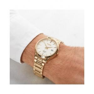 Pánské hodinky SEIKO SGEH72P1