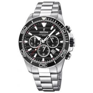 Pánské hodinky FESTINA Prestige 20361/4