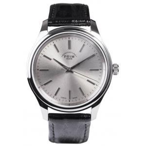 Pánské hodinky PRIM Klasik 40 Q 39-906-326-00-1