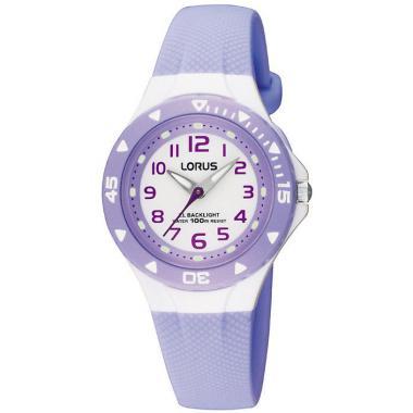 Dětské hodinky LORUS RRX51CX9