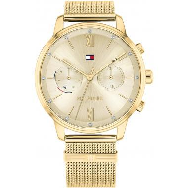 Dámské hodinky TOMMY HILFIGER Blake 1782302