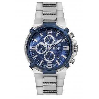 Pánské hodinky LEE COOPER LC06582.390