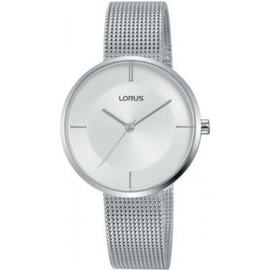 Dámské hodinky LORUS RG257QX9