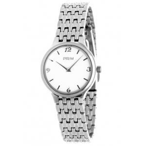 Dámské hodinky PRIM Klasik W02P.13061.A