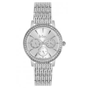 Dámské hodinky LEE COOPER LC06375.330