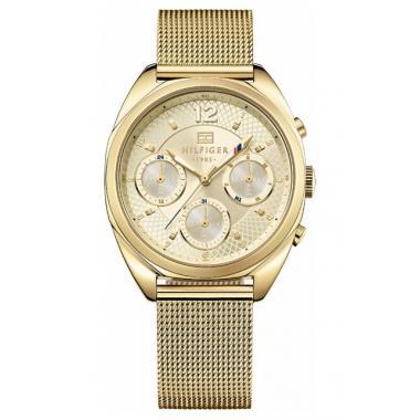 Dámské hodinky TOMMY HILFIGER Sport Luxory 1781488