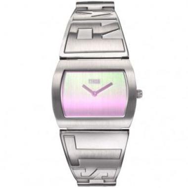 Dámske hodinky STORM 47472/ICE