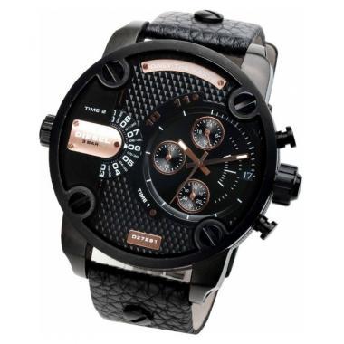 Pánské hodinky DIESEL DZ7291