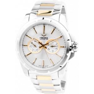 Pánské hodinky MEORIS VISIONER2TT