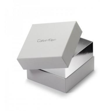 Náramok CALVIN KLEIN Side KJ5QMB000200