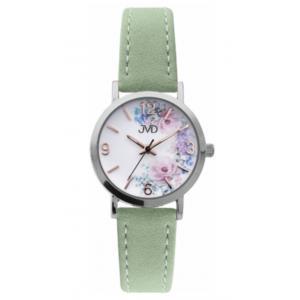Dětské hodinky JVD J7184.9