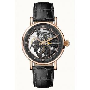 Pánské hodinky INGERSOLL The Herald Automatic I00403