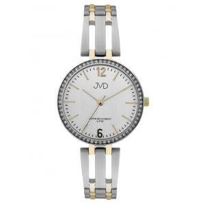 Dámské hodinky JVD J4166.2