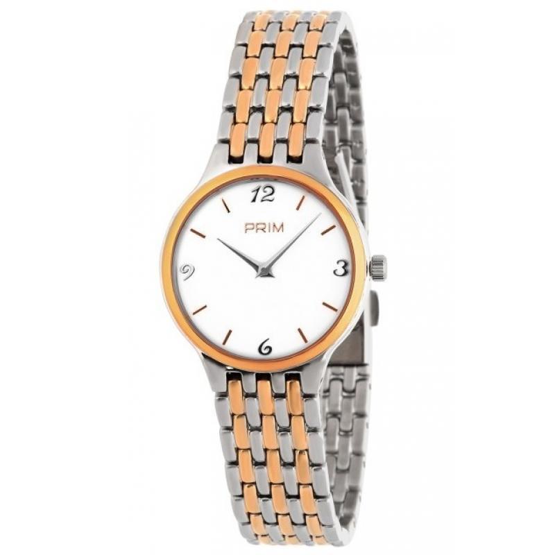 Dámské hodinky PRIM Klasik W02P.13061.D