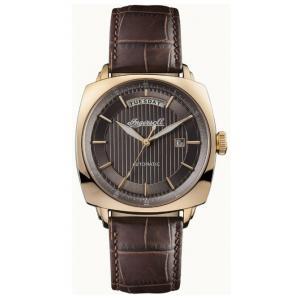 Pánské hodinky INGERSOLL The Columbus Automatic I04203