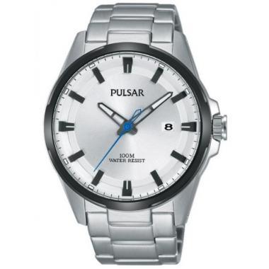 Pánské hodinky PULSAR PS9511X1