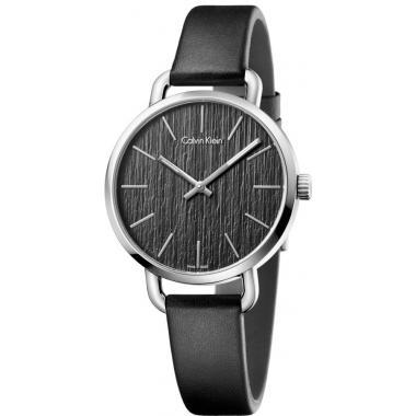 Dámské hodinky CALVIN KLEIN Even K7B231C1