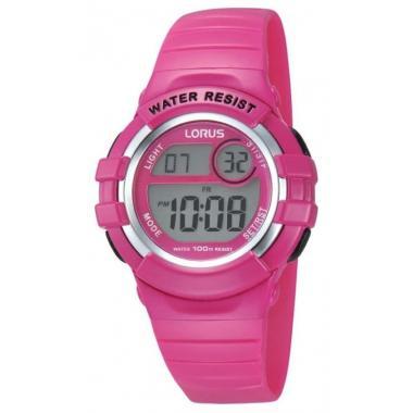 Dětské hodinky LORUS R2387HX9