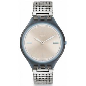 Dámské hodinky SWATCH Skinscreen SVOM101GA