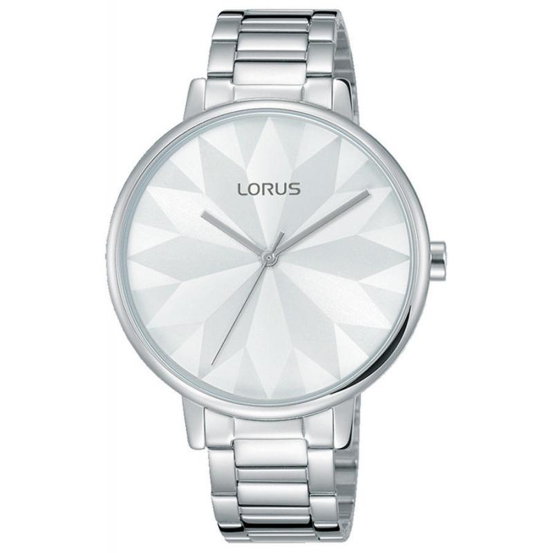 Dámské hodinky LORUS RG297NX9