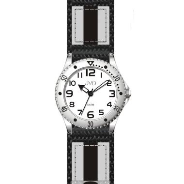 Dětské hodinky JVD J7193.1