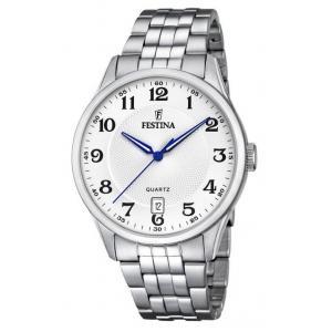 Pánské hodinky FESTINA Classic 20425/1