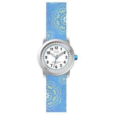 Dětské hodinky JVD J7171.3
