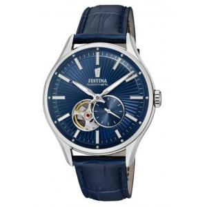 Pánské hodinky FESTINA Automatic 16975/2