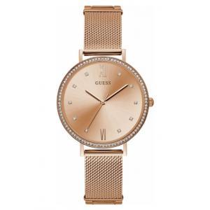 Dámské hodinky GUESS Grace W1154L2