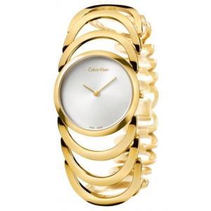 Dámské hodinky CALVIN KLEIN Body K4G23526